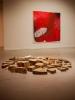 Exposition Galerie du Faouëdic 02