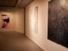 Exposition Galerie du Faouëdic 03