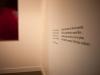 Exposition Galerie du Faouëdic 06