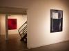 Exposition Galerie du Faouëdic 08