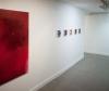 Exposition Galerie du Faouëdic 09