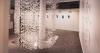 Exposition Galerie du Faouëdic 10
