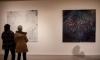 Exposition Galerie du Faouëdic 15